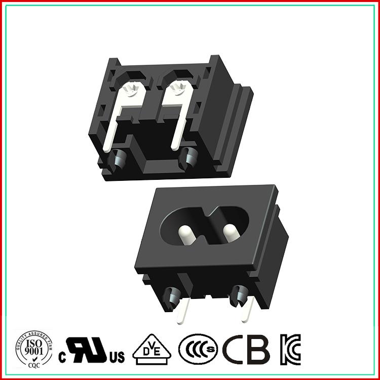 HYK-88-01B3B16S-P04