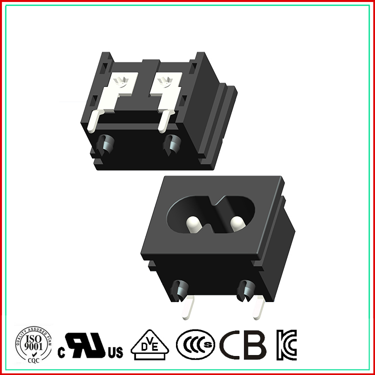 HYK-88-01D3B15S-P07