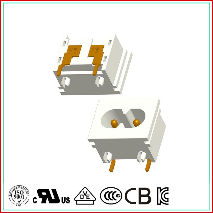 HYK-88-01D3W15S-P07