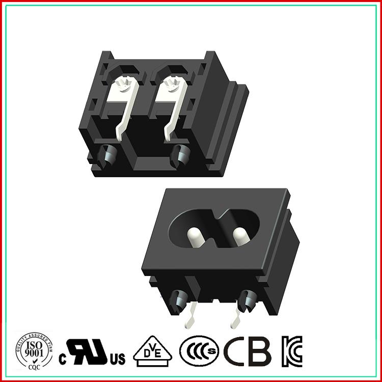 HYK-88-01B3B16S-P22
